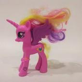 Hasbro My little pony в ідеальному стані