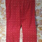 штаны для дома или сна поб. 62
