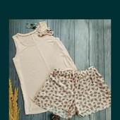 Домашний костюм,пижама Esmara!