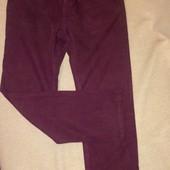 Мужские джинсы Marks&Spenser размер W 32 L 31