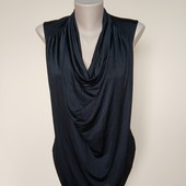 Гарне еластичне плаття H&M,стан нового, 10% знижка на УП