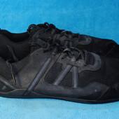 кроссовки xero 43 размер 3