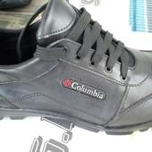 нове шкіряне взуття 39-43 р шт повноміри/ін.моделі в моїх лотах!