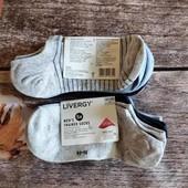 лот мужских носков