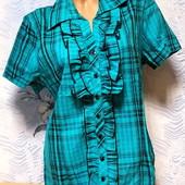 Супер - цена! Распродажа! Красивенные, качественные блузки!