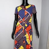 Качество! Стильное платье от бренда TU, в новом состоянии