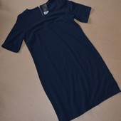 Сукня Esmara eur 40