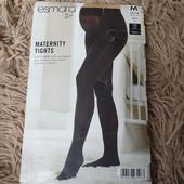 ЛЛ87.колготи для вагітних Esmara 70 den