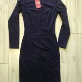 Платье женское f91 размер M, новое с биркой