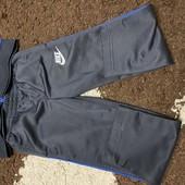 Шикарный спортивный костю Nike 2-3 года