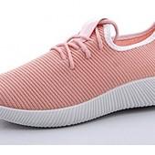 2 моделиЗамечательные мягенькие текстильные кроссовки 36,37,38,40 р маломерки
