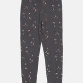 H&M пижамные штанишки