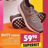 мужские стильные, супер легкие кроссовки от Tom&Rose. Intertek