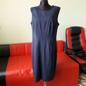 ділове плаття Tu woman 16 рр