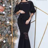 Шикарное платье st-style, размер s. Премиум качество,