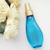 Парфюмированный спрей Encanto Нефритовый цветок и шелк Avon эйвон