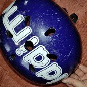 Kidimoto шлем