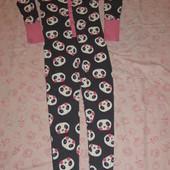 Кигуруми пижама р.146