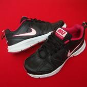Кроссовки Nike T-Lite X1 оригинал 36 размер
