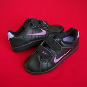 Кроссовки Nike 2 Lips оригинал 27-28 размер