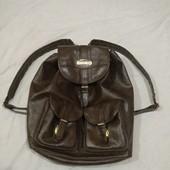 Классный вместительный рюкзак для путешествий✓Не пропустите✓Много лотов✓