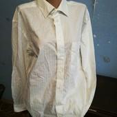 21. Рубашка
