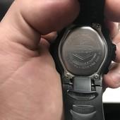 Часы Casio g2900f-1ver