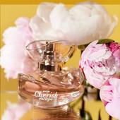 Женская парфюмерная вода Avon эйвон одна на выбор: Cherish, incandessence, perceive Dew 50 мл