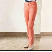 Chinos Slim fit Esmara evro 42+6(48)большемерят