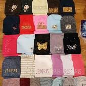 дорогие! отзывы! большой выбор! комплекты шапка + хомуток. качество!!! есть деми, есть утепленные