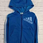 Кофта Adidas 3-4 года