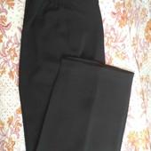 брюки поб. 58 чорные