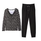Пижама Esmara размер S