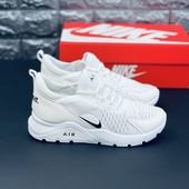 Кроссовки Nike air max 270 Just do it 2021 найк