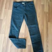 Фірменні джинси на 12-13 років, стан чудовий, 10% знижка на УП