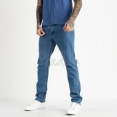 Брендовые мужские джинсы. оригинал 33 размер