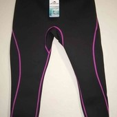 Чоловічі Супер еластичні неопренові штани для дайвінгу, серфінгу, підводного плавання. ХЛ