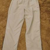 Мужские спортивные брюки Athletic