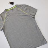 ❧Функциональная футболка для спорта, от Crivit, Германия, размер L