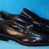 туфли george 47 размер 3