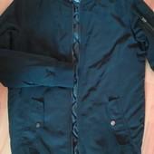 Куртка деми в идеале