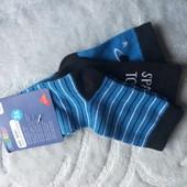 Комплект носочків.Розмір 23-26