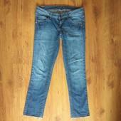 Класні джинси Tally Weijl.