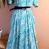 Акція❤❤❤Ніжна сукня на королівські форми від Cotswold
