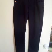 размер31.Весенние мужские брюки.