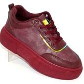 Модные женские кроссовки Акция!!!