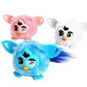 Интерактивная игрушка Ферби, Furby mini