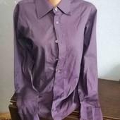 146. Рубашка