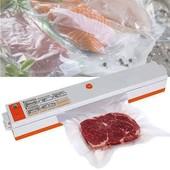 Вакууматор, вакуумный упаковщик, аппарат для упаковки вакуумом Freshpack Pro