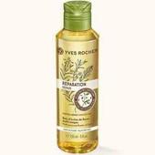 Восстанавливающее масло для волос 150 мл ив роше yves rocher